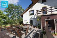 Dom na sprzedaż, Przywidz, gdański, pomorskie - Foto 2