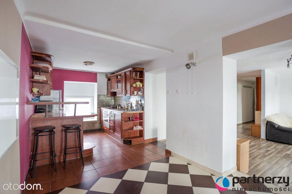 Mieszkanie na sprzedaż, Gdynia, Grabówek - Foto 3