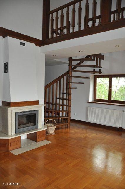 Dom na sprzedaż, Pruszków, Malichy - Foto 6