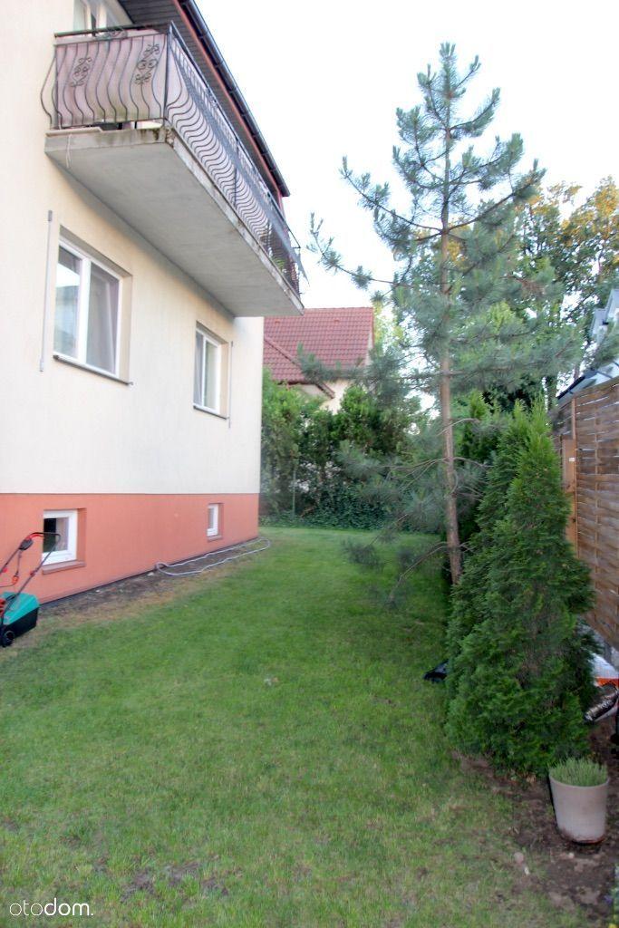 Mieszkanie na sprzedaż, Warszawa, Stara Miłosna - Foto 11