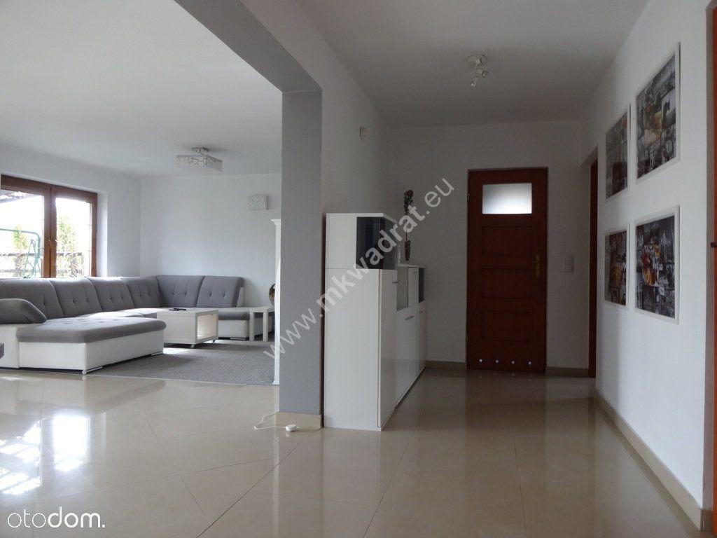 Dom na sprzedaż, Jastrzębnik, grodziski, mazowieckie - Foto 17