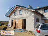 Dom na sprzedaż, Czaple, kartuski, pomorskie - Foto 6