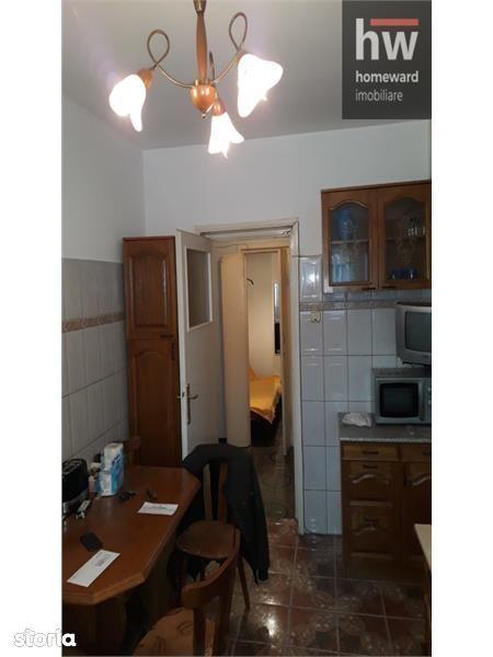 Apartament de inchiriat, Cluj (judet), Strada Republicii - Foto 5