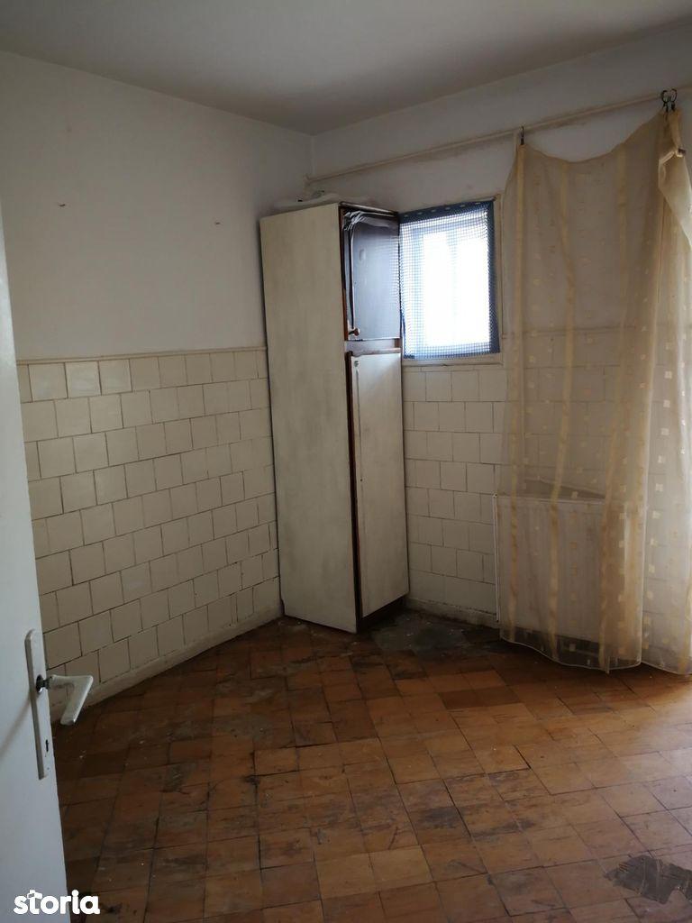 Apartament de vanzare, Suceava (judet), Suceava - Foto 7
