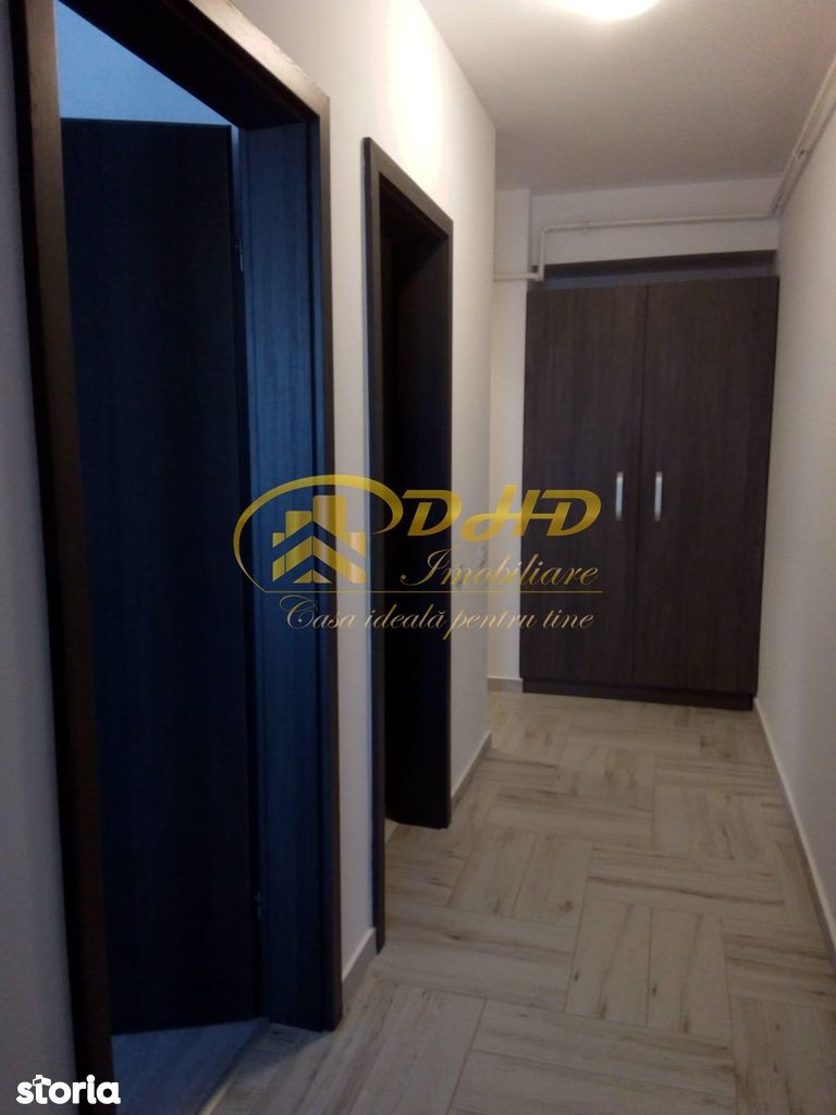 Apartament de vanzare, Iași (judet), Galata - Foto 7