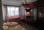 Apartament de vanzare, Mureș (judet), Cornișa - Foto 2