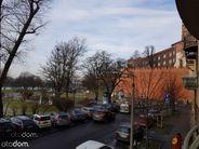 Mieszkanie na sprzedaż, Kraków, Centrum - Foto 4