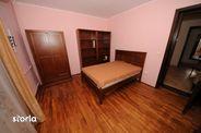 Apartament de vanzare, Galați (judet), Bariera Traian - Foto 7