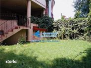 Casa de vanzare, București (judet), Strada Praga - Foto 17