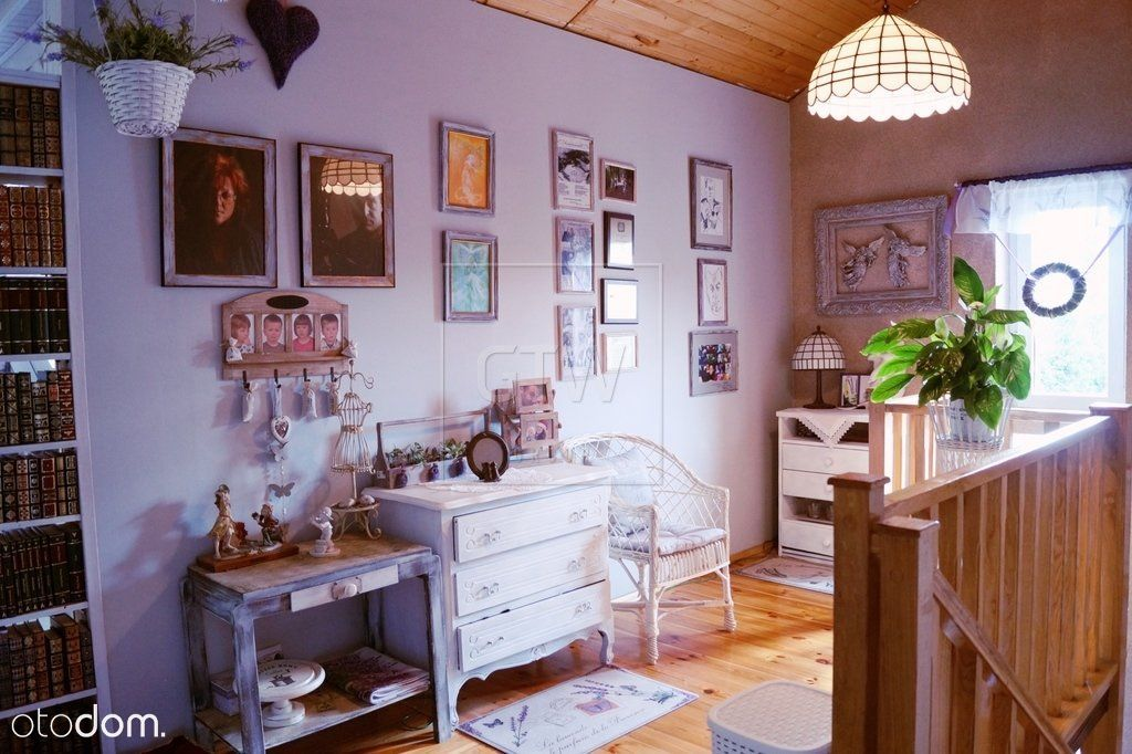 Dom na sprzedaż, Błędów, grójecki, mazowieckie - Foto 4