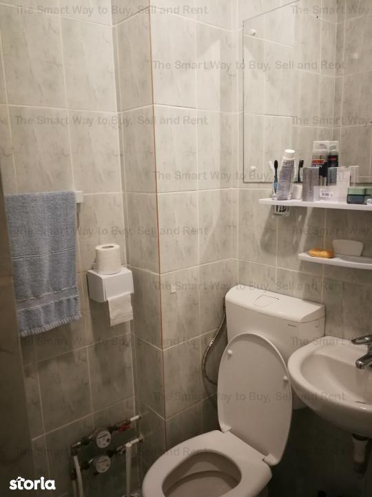 Apartament de vanzare, Cluj (judet), Strada Migdalului - Foto 6