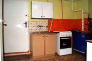 Mieszkanie na sprzedaż, Ryn, giżycki, warmińsko-mazurskie - Foto 5