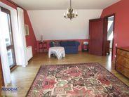 Dom na sprzedaż, Kraków, Wola Justowska - Foto 10