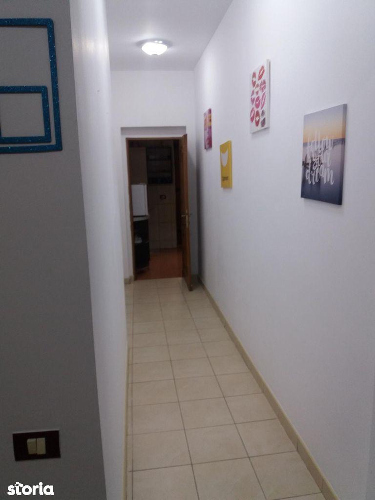 Apartament de inchiriat, Constanța (judet), Coiciu - Foto 11