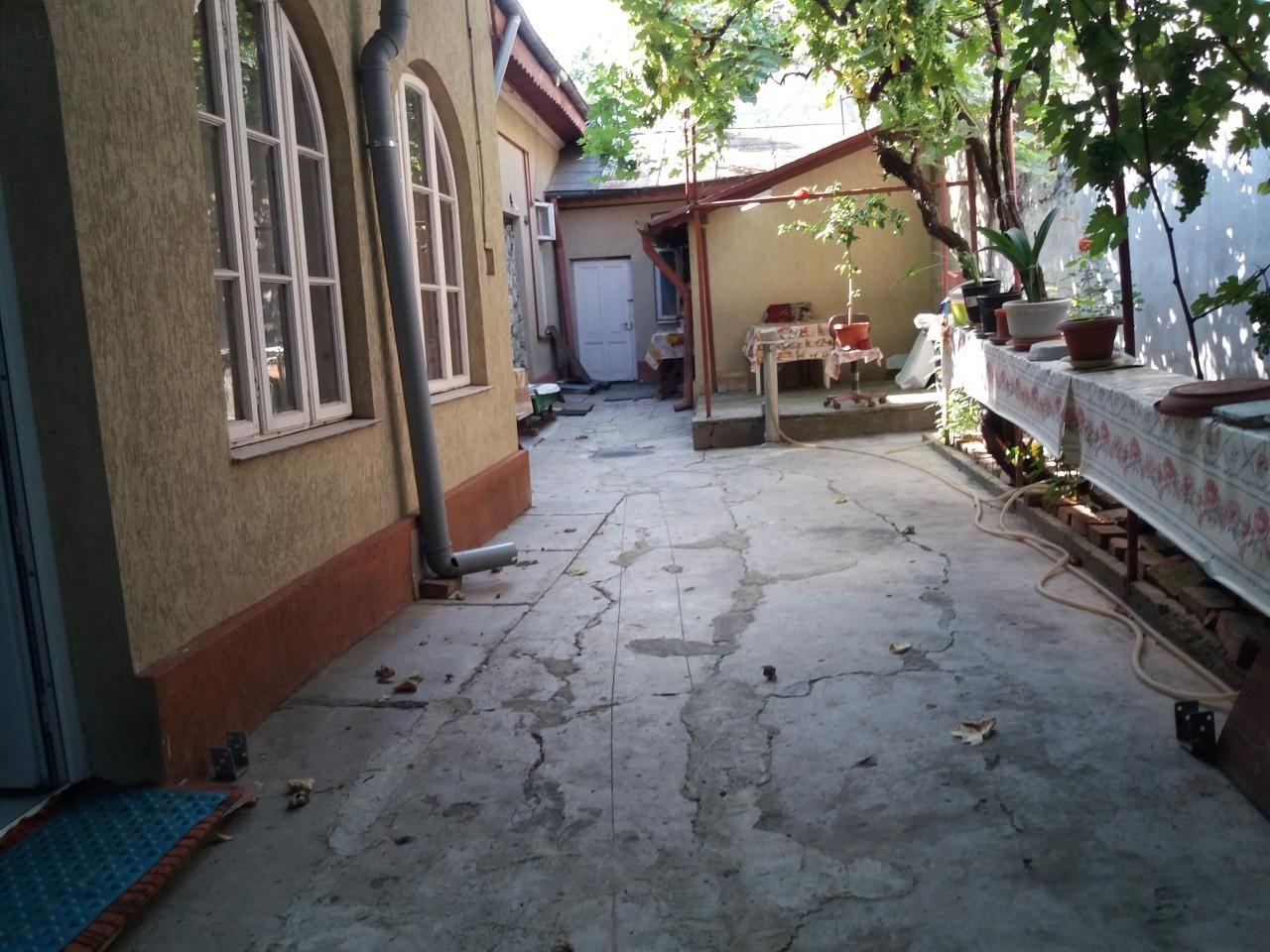 Casa de vanzare, București (judet), Sectorul 1 - Foto 1