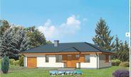 Dom na sprzedaż, Zarzeczewo, włocławski, kujawsko-pomorskie - Foto 5