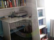 Apartament de vanzare, Cluj (judet), Strada Bethlen Gabor - Foto 4