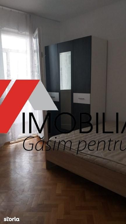 Apartament de vanzare, Timiș (judet), Zona Soarelui - Foto 3