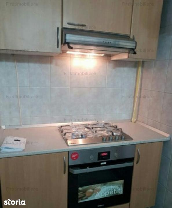 Apartament de inchiriat, București (judet), Strada Brândușelor - Foto 2