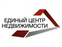 Агентство недвижимости: Единый Центр Недвижимости - Одеса, Одеська область