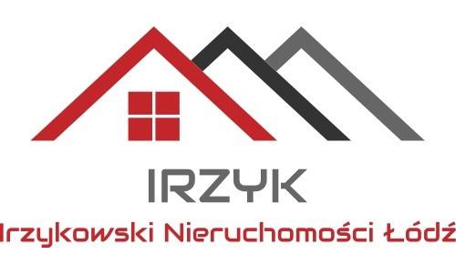Irzykowski Nieruchomości Łódź