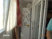 Apartament de vanzare, București (judet), Strada Cactusului - Foto 9
