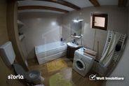 Casa de inchiriat, Cluj (judet), Grigorescu - Foto 7