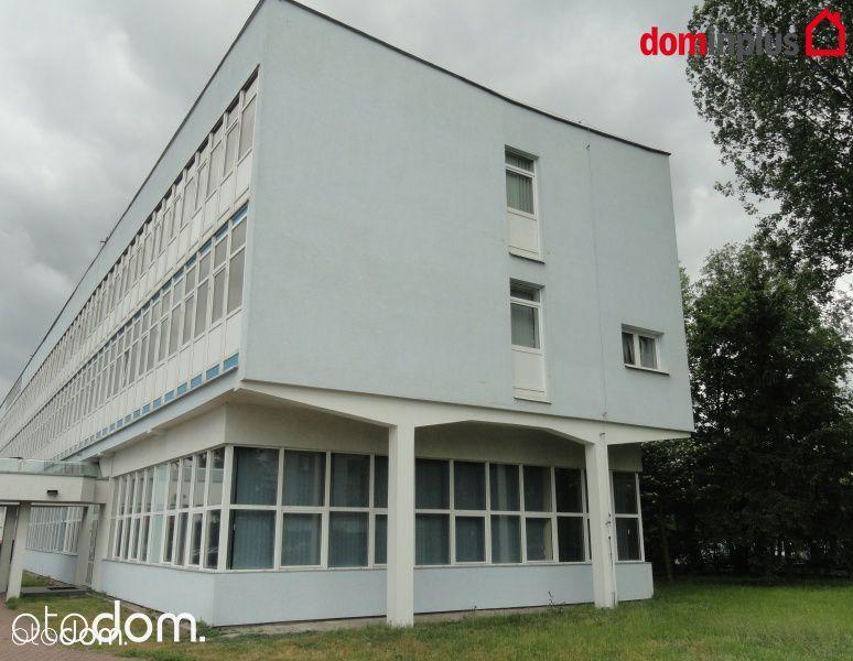 Lokal użytkowy na sprzedaż, Toruń, kujawsko-pomorskie - Foto 4