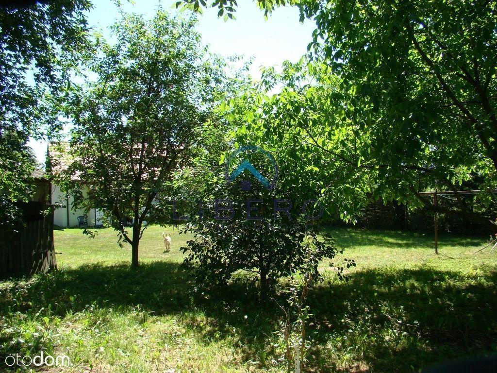 Dom na sprzedaż, Krasne, przasnyski, mazowieckie - Foto 11