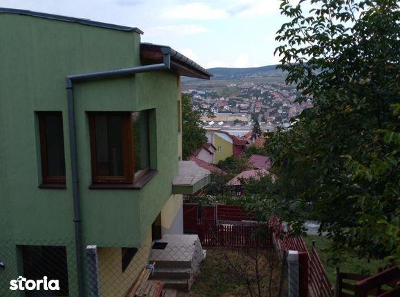 Casa de inchiriat, Cluj (judet), Strada Vântului - Foto 17