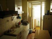 Apartament de vanzare, Brașov (judet), Strada Brândușelor - Foto 15