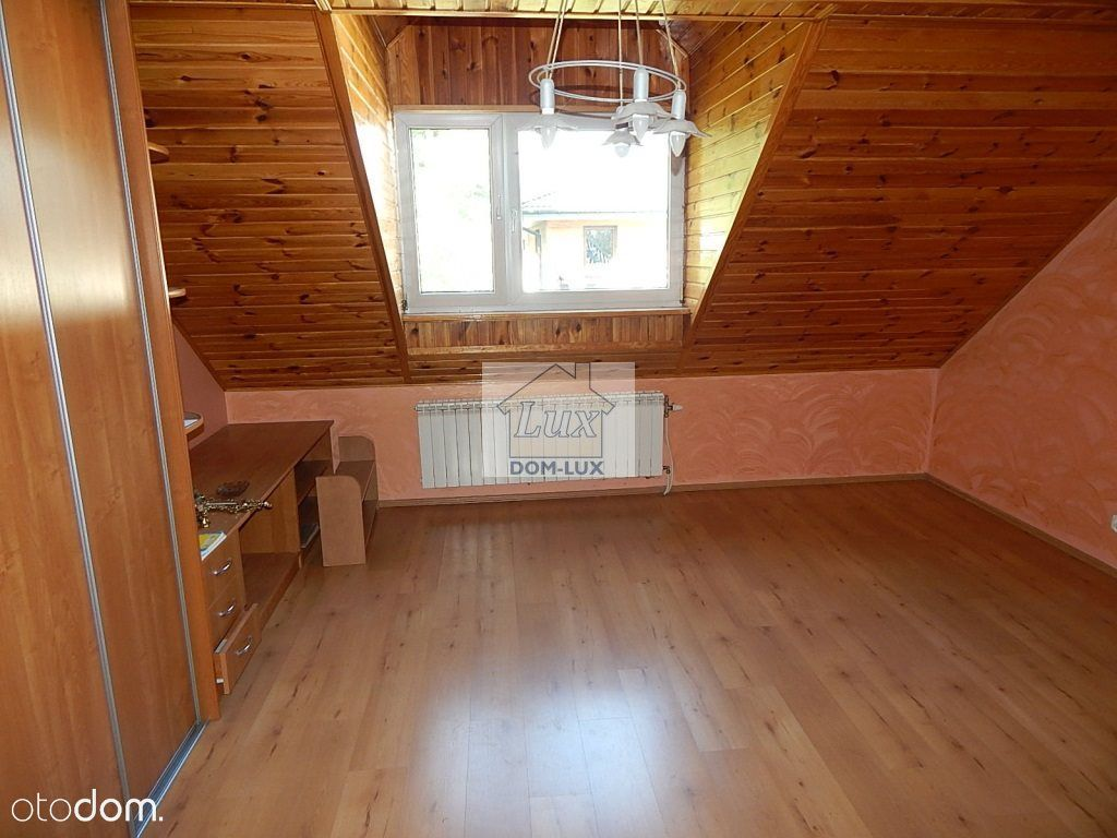 Dom na sprzedaż, Włocławek, Michelin - Foto 14