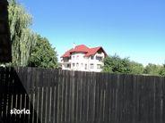 Casa de vanzare, Neamț (judet), Piatra Neamţ - Foto 10