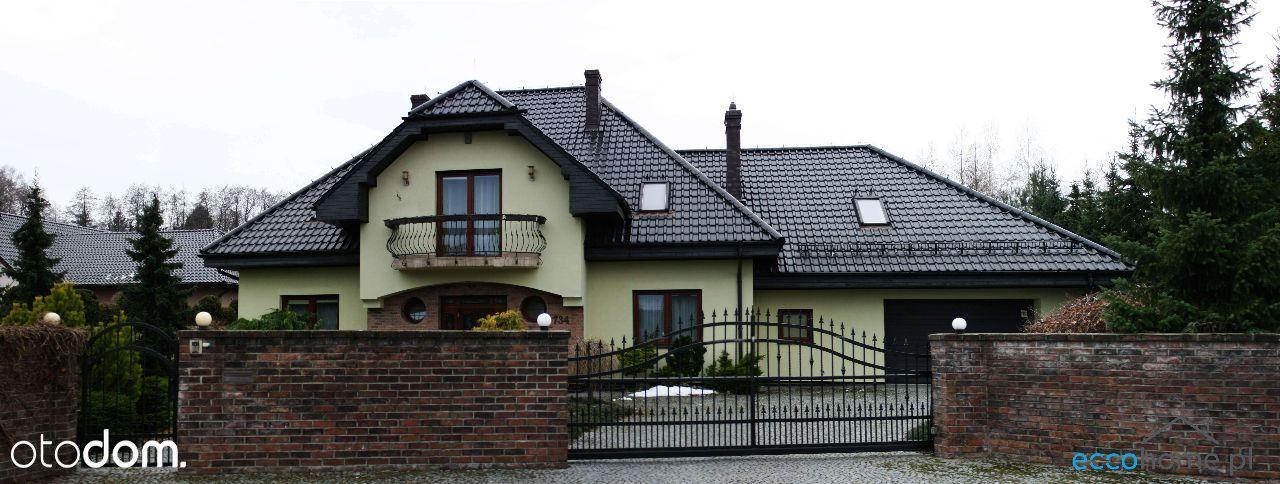 Dom na sprzedaż, Mazańcowice, bielski, śląskie - Foto 6