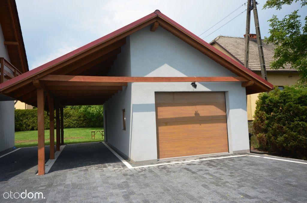 Dom na sprzedaż, Ćwiklice, pszczyński, śląskie - Foto 2