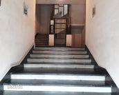 Apartament de vanzare, Cluj (judet), Centrul Vechi - Foto 9