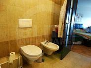 Apartament de vanzare, Cluj (judet), Cluj-Napoca - Foto 6