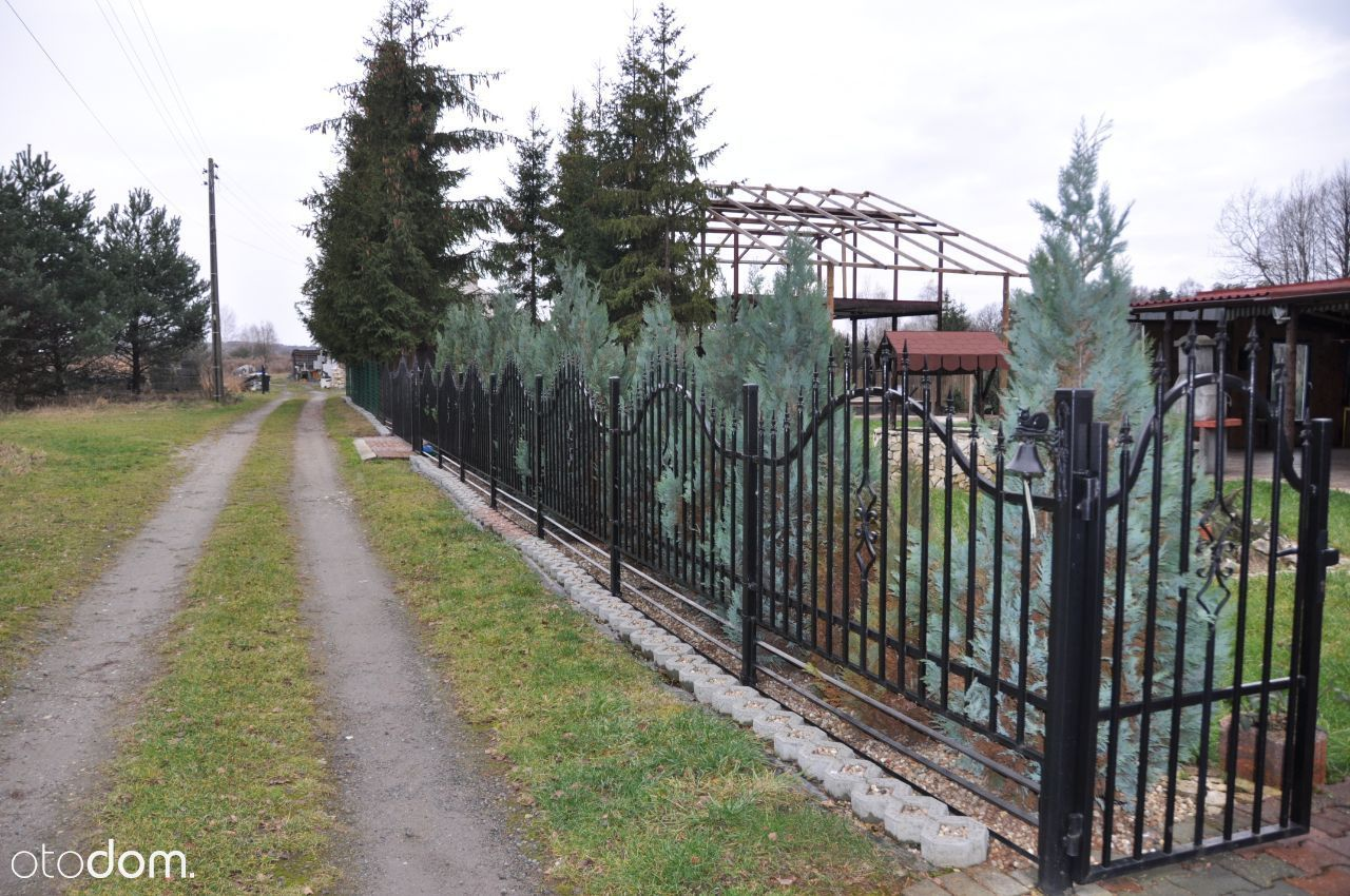 Dom na sprzedaż, Mierzęcice, będziński, śląskie - Foto 6