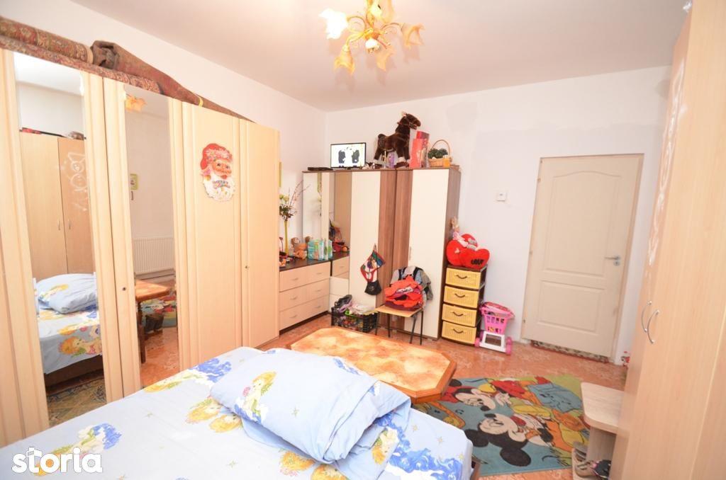 Apartament de vanzare, Timiș (judet), Iosefin-Dâmbovița - Foto 7