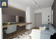 Apartament de inchiriat, Cluj (judet), Centrul Vechi - Foto 12