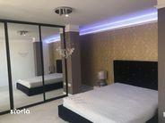 Apartament de vanzare, București (judet), Primăverii - Foto 7