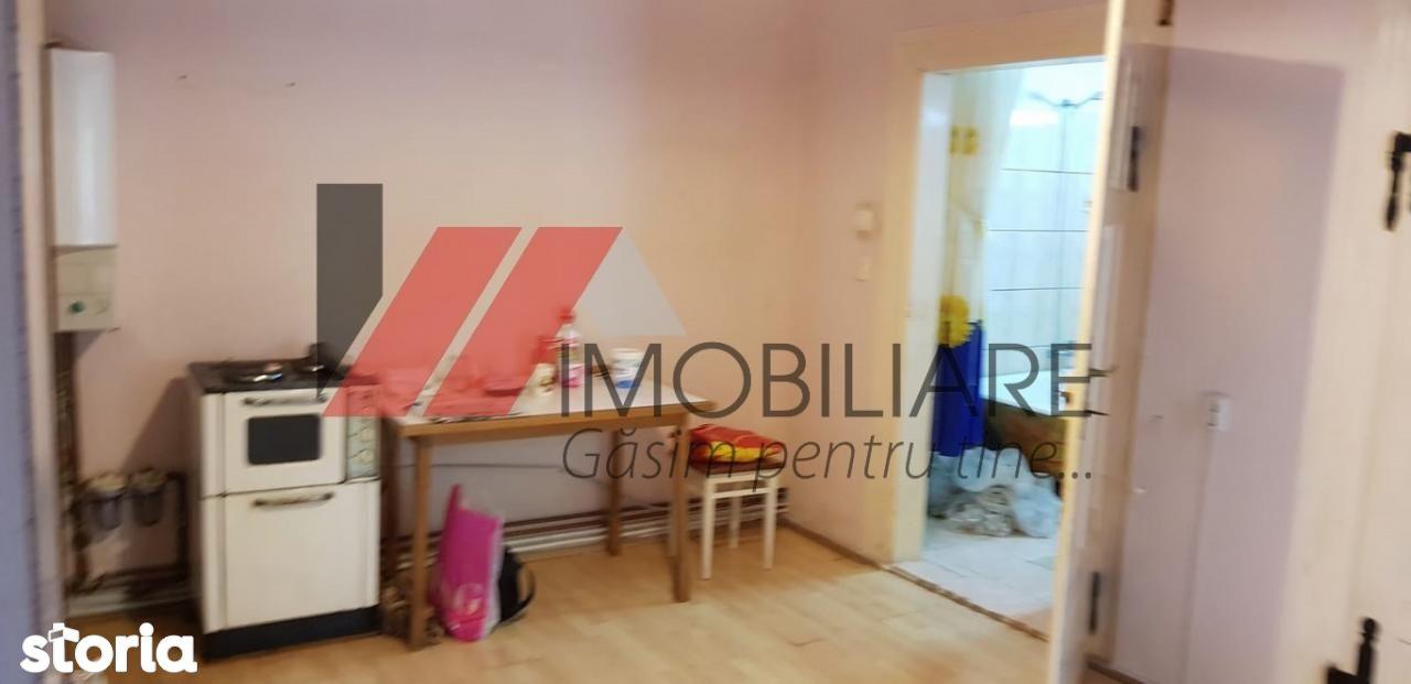 Apartament de vanzare, Timiș (judet), Lugoj - Foto 1