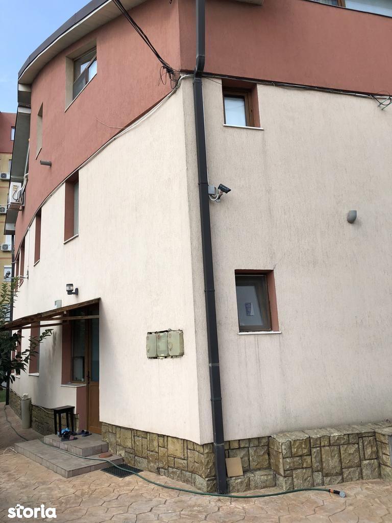 Casa de vanzare, Constanța (judet), Strada Zeno Vancea - Foto 12
