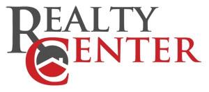 Realty  Center Sp. z o.o.