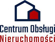 To ogłoszenie działka na sprzedaż jest promowane przez jedno z najbardziej profesjonalnych biur nieruchomości, działające w miejscowości Kobylarnia, bydgoski, kujawsko-pomorskie: CENTRUM OBSŁUGI NIERUCHOMOŚCI