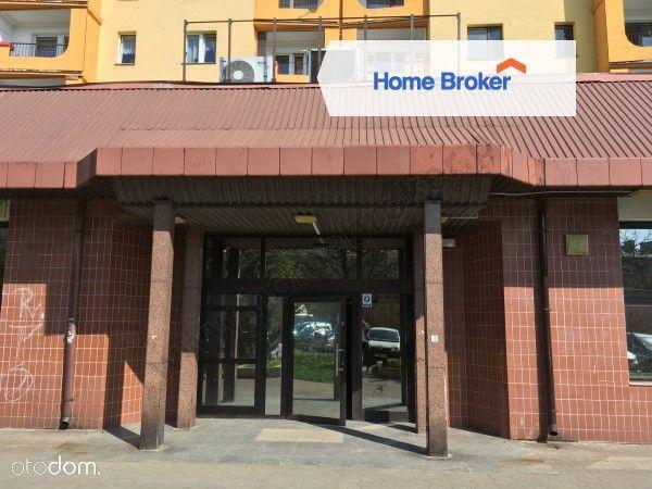 Lokal użytkowy na sprzedaż, Łódź, Widzew - Foto 2