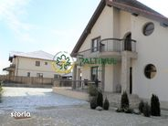 Casa de inchiriat, Sibiu (judet), Strada Rahovei - Foto 1