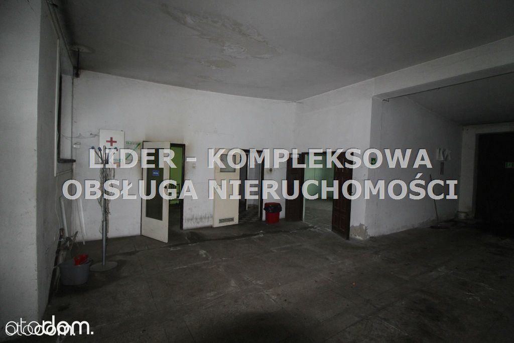 Lokal użytkowy na sprzedaż, Zrębice, częstochowski, śląskie - Foto 11