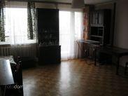 Pokój na wynajem, Wrocław, Krzyki - Foto 7