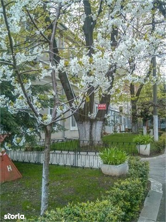 Birou de inchiriat, București (judet), Plevnei - Foto 16